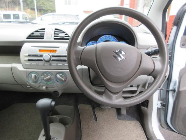 ECO-S 4WD  Pスタート ETC(16枚目)