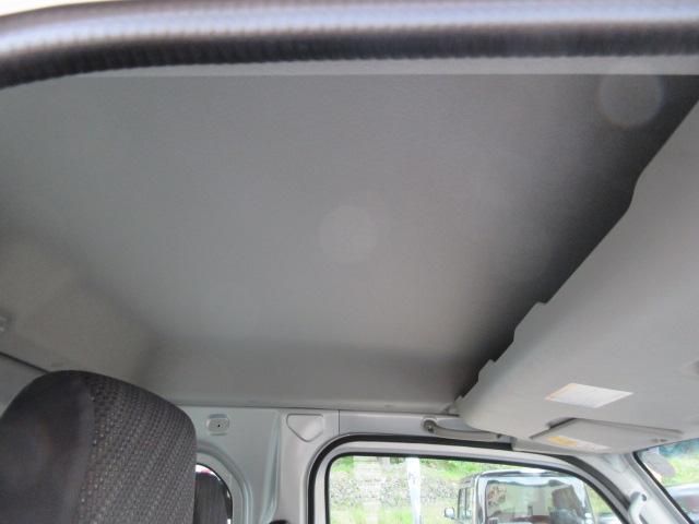 X 4WD キーレスフォグランプ車検2020年5月(12枚目)
