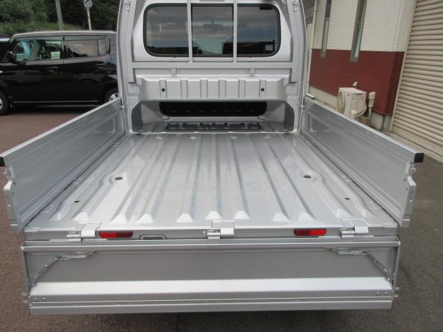 X 4WD キーレスフォグランプ車検2020年5月(18枚目)