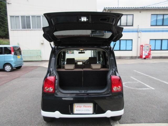 「スズキ」「アルトラパン」「軽自動車」「兵庫県」の中古車18