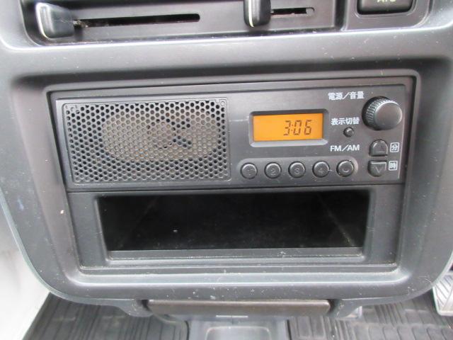 「スズキ」「キャリイトラック」「トラック」「兵庫県」の中古車10