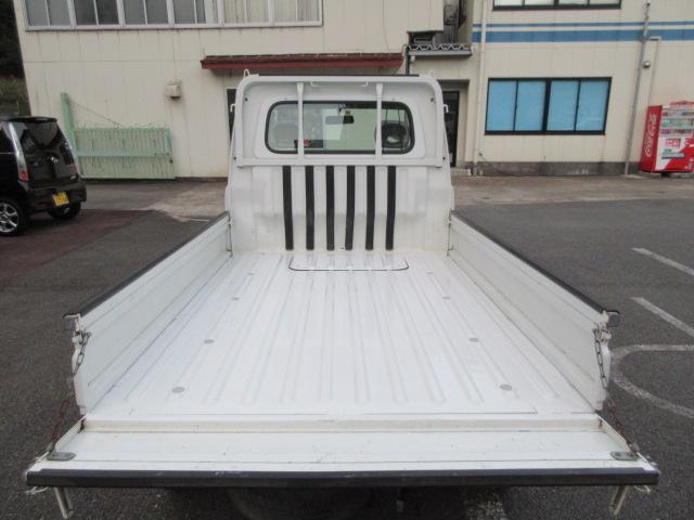 「ダイハツ」「ハイゼットトラック」「トラック」「兵庫県」の中古車17