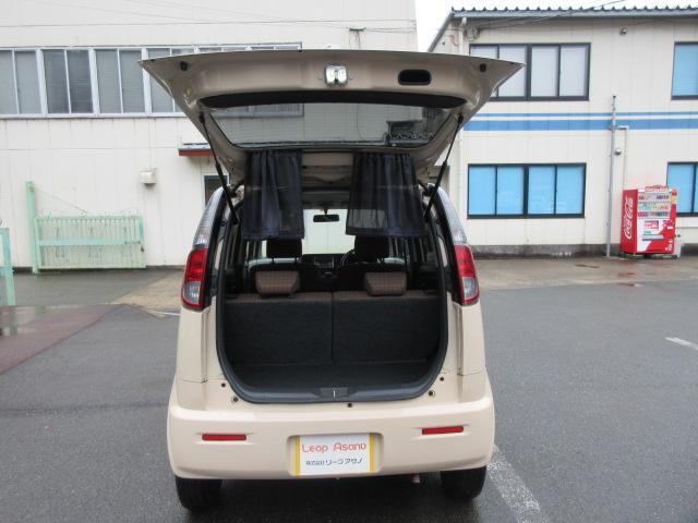 「日産」「モコ」「コンパクトカー」「兵庫県」の中古車16