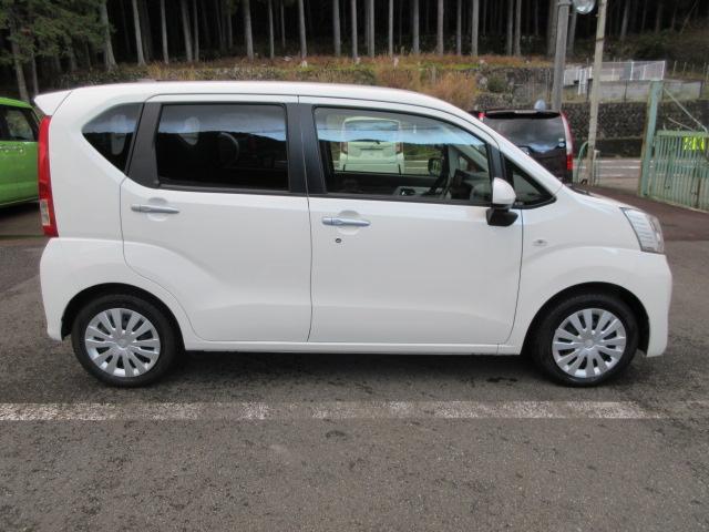 「スバル」「ステラ」「コンパクトカー」「兵庫県」の中古車4