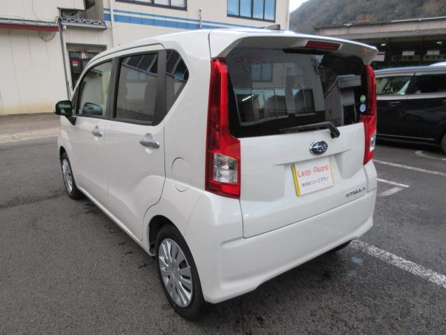 「スバル」「ステラ」「コンパクトカー」「兵庫県」の中古車9