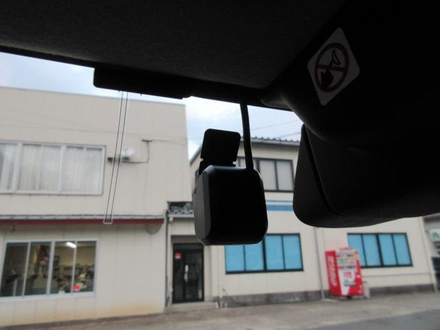 「スズキ」「ハスラー」「コンパクトカー」「兵庫県」の中古車25