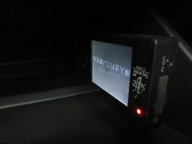 「スズキ」「ハスラー」「コンパクトカー」「兵庫県」の中古車26