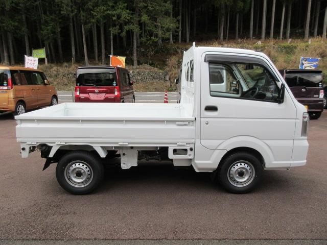 「三菱」「ミニキャブトラック」「トラック」「兵庫県」の中古車4