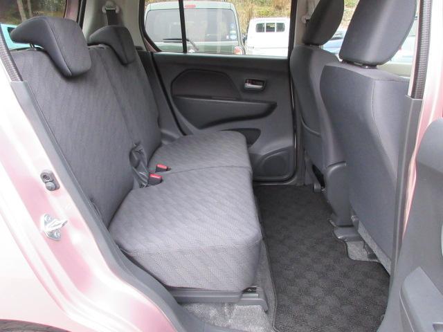 「スズキ」「ワゴンR」「コンパクトカー」「兵庫県」の中古車13
