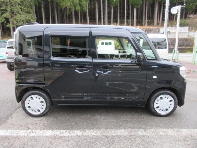 「スズキ」「スペーシア」「コンパクトカー」「兵庫県」の中古車4