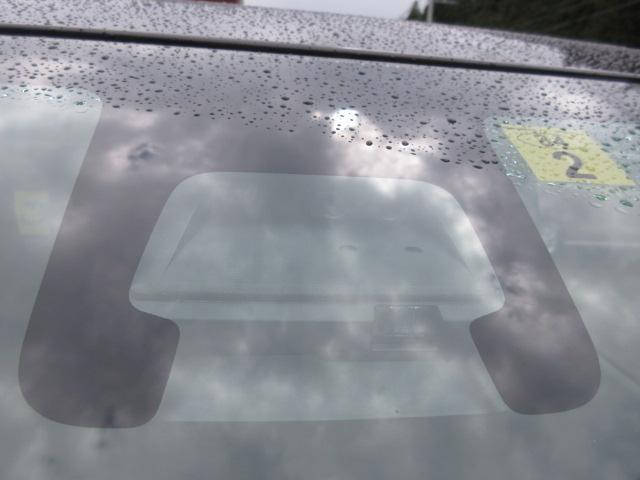 「スズキ」「ワゴンRスティングレー」「コンパクトカー」「兵庫県」の中古車24