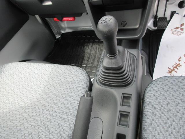 「三菱」「ミニキャブトラック」「トラック」「兵庫県」の中古車11