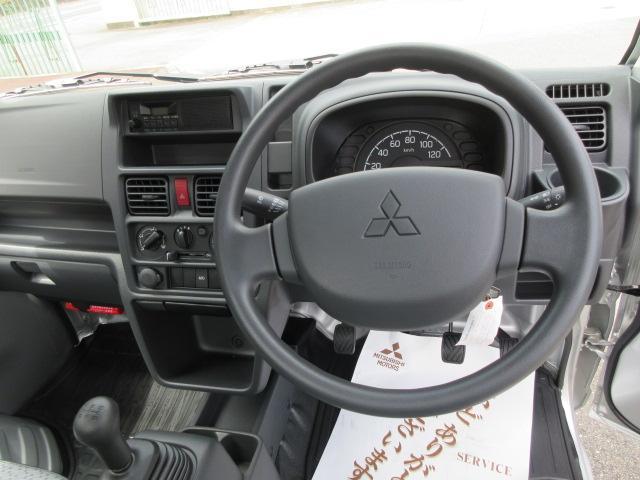 「三菱」「ミニキャブトラック」「トラック」「兵庫県」の中古車16