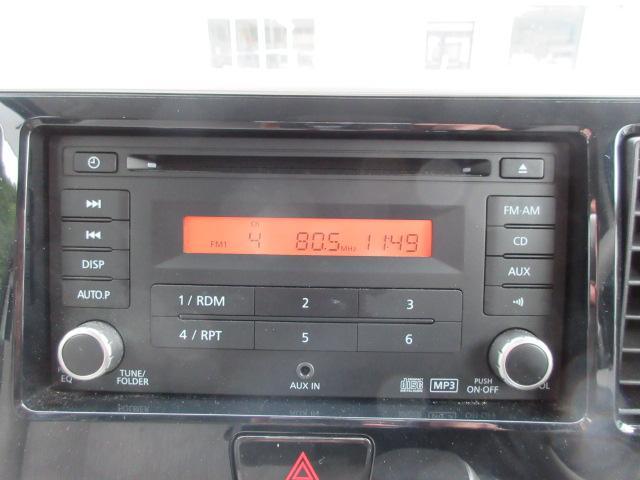 「三菱」「eKスペース」「コンパクトカー」「兵庫県」の中古車10