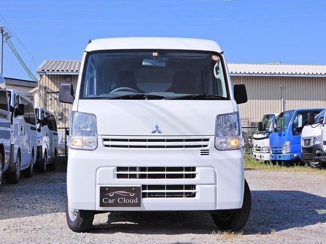 G/5AMT/T燃費/特殊AT/PW/WエアB/HR/鑑定済(2枚目)