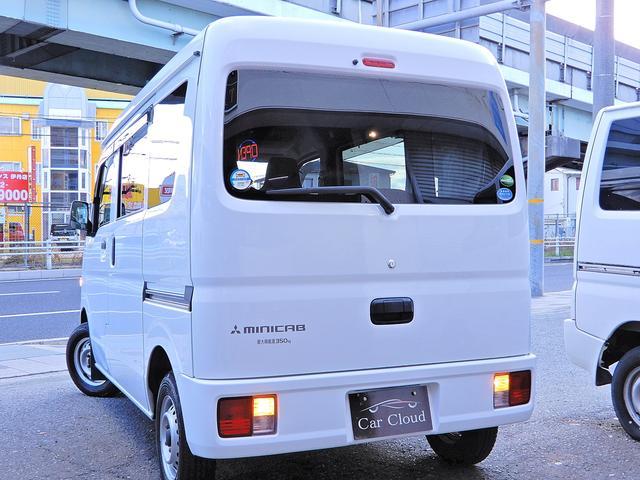 G/5AMT/T燃費/特殊AT/PW/WエアB/HR/鑑定済(21枚目)