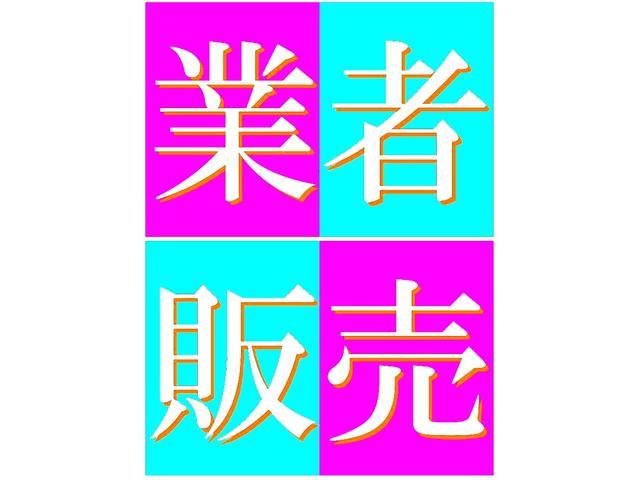 G/5AMT/T燃費/特殊AT/PW/WエアB/HR/鑑定済(25枚目)