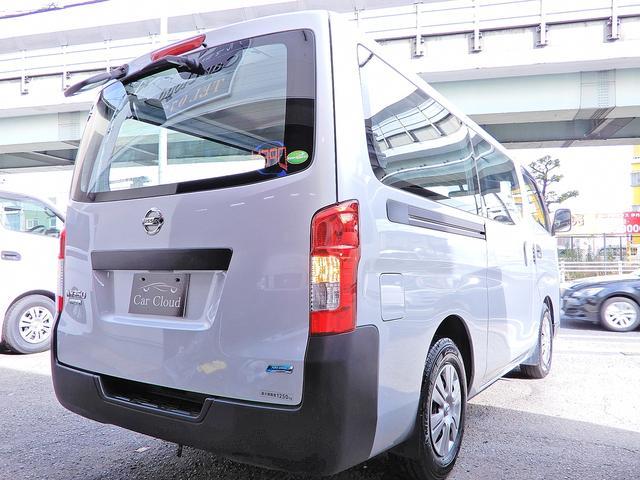「日産」「NV350キャラバン」「その他」「兵庫県」の中古車6