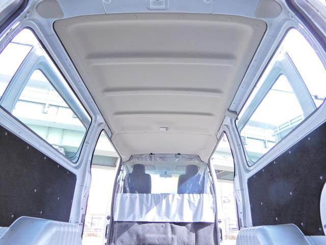 「日産」「NV350キャラバン」「その他」「兵庫県」の中古車10
