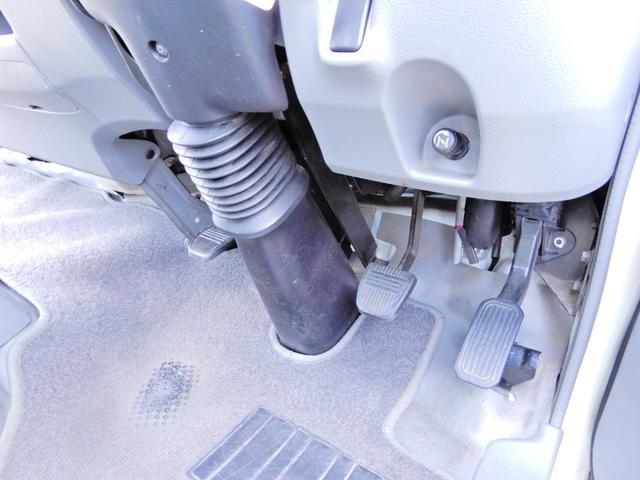 ロング ワイド 型式XZU710 積載2t 荷台寸法木製436cm188cm38cm Wタイヤ フルジャストロー MT6速 法人ワンオーナー 点検整備記録付き ETC ディーゼルターボ軽油 普通貨物1ナンバー(23枚目)