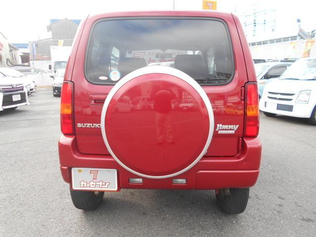 内外装きれいなお車です!ぜひ一度お気軽にお問い合わせください!!