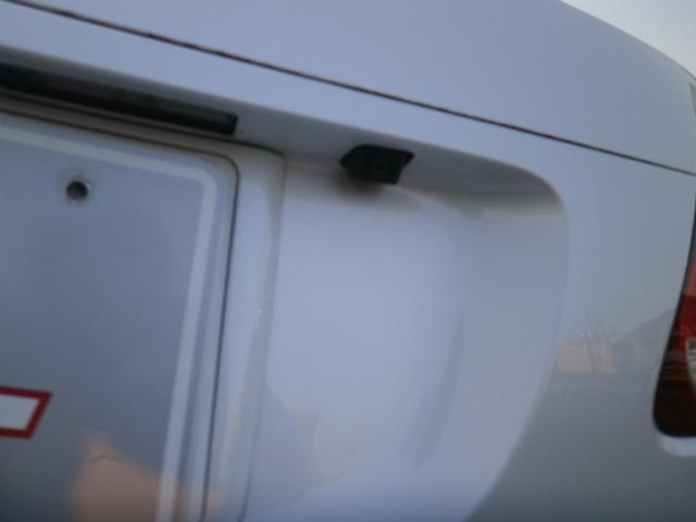 レクサス GS GS350 本革シート 純正ナビ バックカメラ 社外アルミ