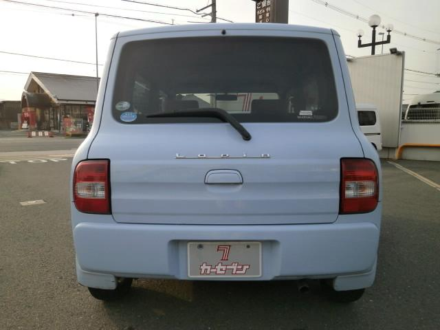 X 純正CD MD 純正アルミ ユーザー買取車(3枚目)