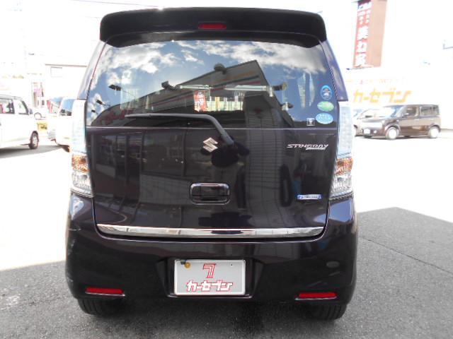 X 社外ナビ バックカメラ ワンオーナー ユーザー買取車(3枚目)