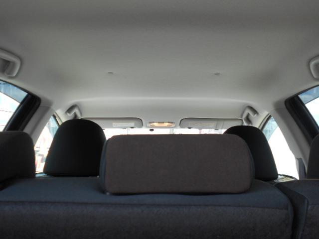 G 社外ナビ ETC ユーザー買取車(12枚目)