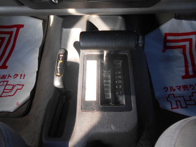 「その他」「クライスラージープ ラングラー」「SUV・クロカン」「京都府」の中古車11