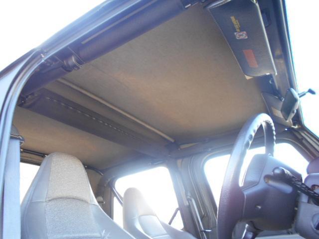 「その他」「クライスラージープ ラングラー」「SUV・クロカン」「京都府」の中古車12