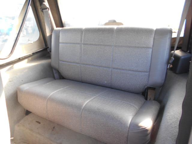 「その他」「クライスラージープ ラングラー」「SUV・クロカン」「京都府」の中古車14