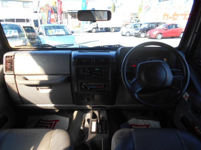 「その他」「クライスラージープ ラングラー」「SUV・クロカン」「京都府」の中古車15