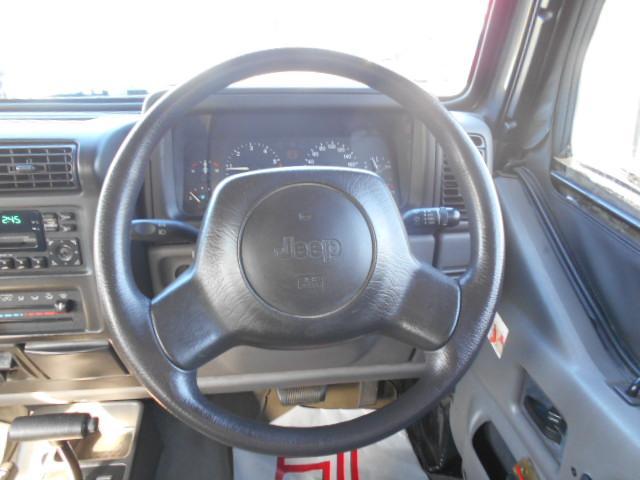 「その他」「クライスラージープ ラングラー」「SUV・クロカン」「京都府」の中古車16