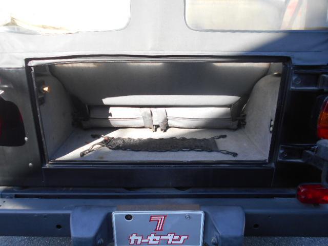 「その他」「クライスラージープ ラングラー」「SUV・クロカン」「京都府」の中古車18