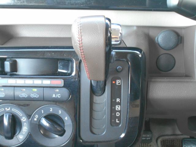 LS 社外ナビ ワンセグ キーレス プッシュスタート HIDヘッドライト 純正アルミ ユーザー買取車(11枚目)