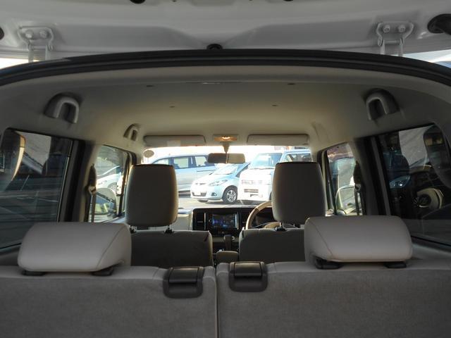 LS 社外ナビ ワンセグ キーレス プッシュスタート HIDヘッドライト 純正アルミ ユーザー買取車(12枚目)