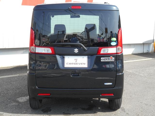 G シートヒーター スマートキー プッシュスタート 社外ナビ フルセグ リアカメラ ETC ユーザー買取車(3枚目)