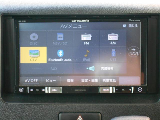 G シートヒーター スマートキー プッシュスタート 社外ナビ フルセグ リアカメラ ETC ユーザー買取車(10枚目)