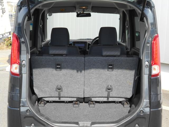 G シートヒーター スマートキー プッシュスタート 社外ナビ フルセグ リアカメラ ETC ユーザー買取車(18枚目)