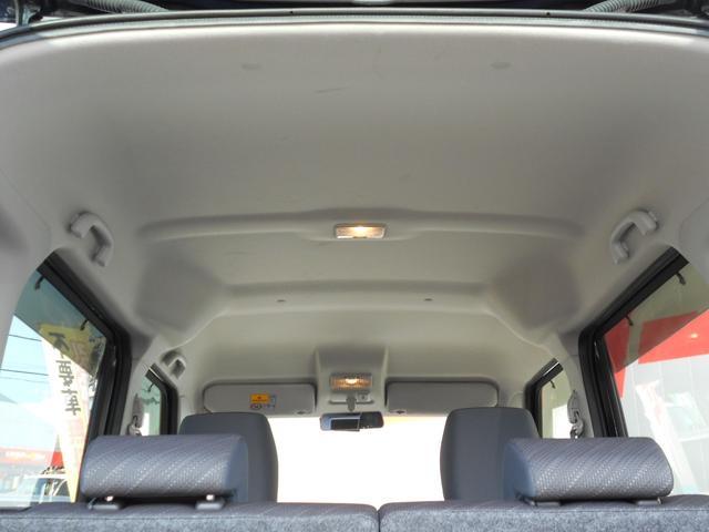G シートヒーター スマートキー プッシュスタート 社外ナビ フルセグ リアカメラ ETC ユーザー買取車(19枚目)