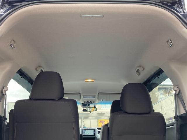 ハイブリッド・Gホンダセンシング サイドリフトアップシート車 ホンダセンシング メモリーナビ リアカメラ 両側パワースライド 衝突軽減ブレーキ ETC ユーザー買取車(12枚目)
