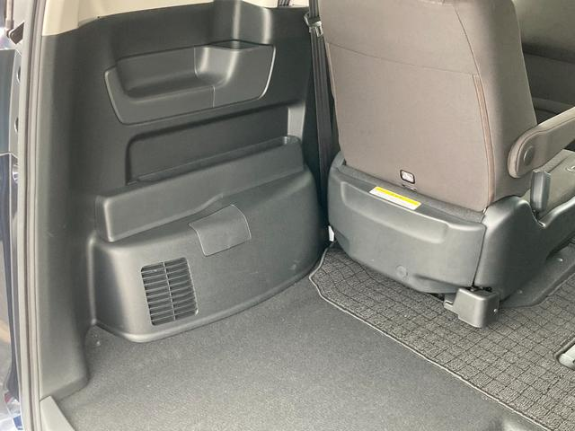 ハイブリッド・Gホンダセンシング サイドリフトアップシート車 ホンダセンシング メモリーナビ リアカメラ 両側パワースライド 衝突軽減ブレーキ ETC ユーザー買取車(14枚目)