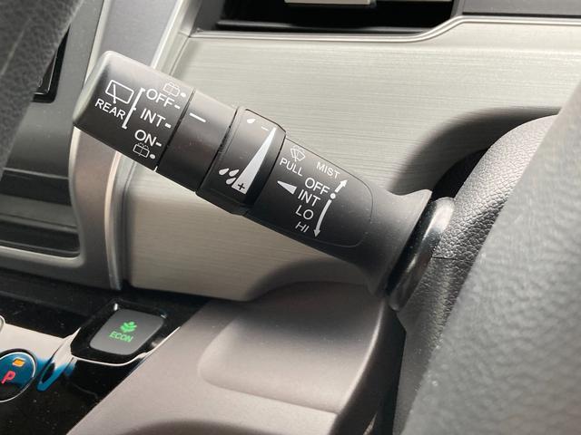 ハイブリッド・Gホンダセンシング サイドリフトアップシート車 ホンダセンシング メモリーナビ リアカメラ 両側パワースライド 衝突軽減ブレーキ ETC ユーザー買取車(32枚目)