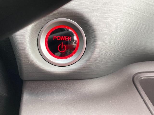 ハイブリッド・Gホンダセンシング サイドリフトアップシート車 ホンダセンシング メモリーナビ リアカメラ 両側パワースライド 衝突軽減ブレーキ ETC ユーザー買取車(34枚目)