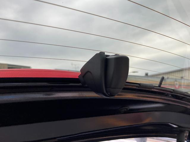 ハイブリッド・Gホンダセンシング サイドリフトアップシート車 ホンダセンシング メモリーナビ リアカメラ 両側パワースライド 衝突軽減ブレーキ ETC ユーザー買取車(40枚目)