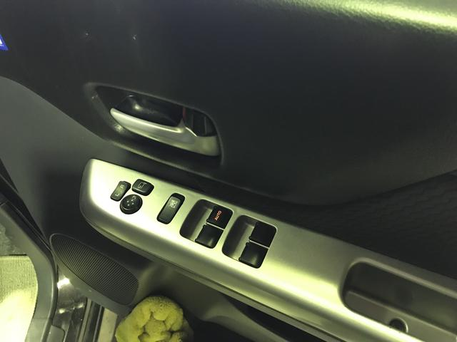 Xリミテッド スマートキー 両側電動スライドドア HID(18枚目)