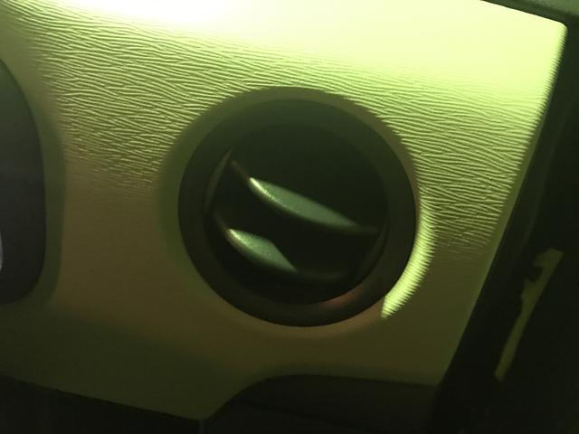 ワゴンR FX!入庫致しました!低走行距離車です!状態もよく、走行距離もまだ1万キロ台のワゴンRです。おすすめの一台です!是非現車確認にご来店くださいませ!一見の価値有の一台です!