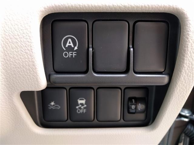S 4WD キーレス 両側S WエアB ABS 軽減B(14枚目)