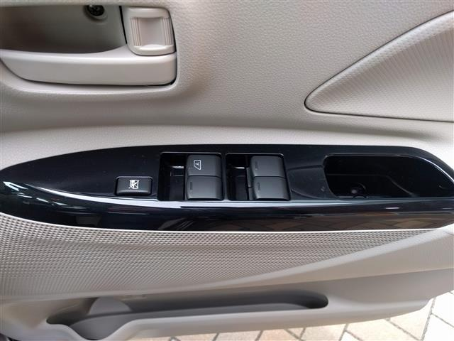 S 4WD キーレス 両側S WエアB ABS 軽減B(16枚目)